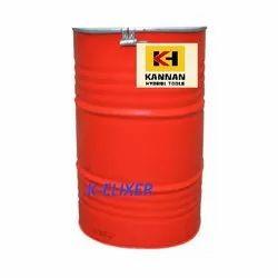 05w-30 Semi Sin Oil K-Elixer
