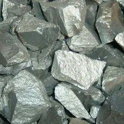 Electrode Quality Ferro Manganese LC Powder