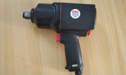 PAT Pneumatic Impact Wench PW-4154