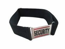 Guard Belt