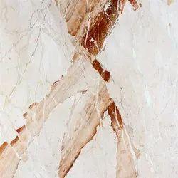 Montebello Beige Marble