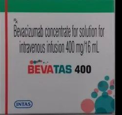 Bevatas 400 Mg Injection