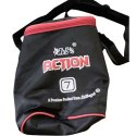 Action Lunch Box Bag