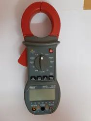 Meco Digital Clamp Meter Meco 2003A