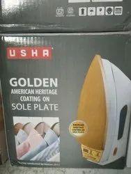 Usha Electric Iron
