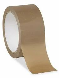 Pvc Brown Packaging Tape