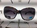 Womens Sun Glasses