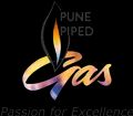 Pune Piped Gas Company