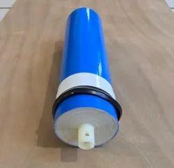 Nano Filtration 80 Membrane