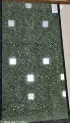 2x2 Double Charged Vitrified Tiles