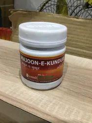 Majoon E Kundur