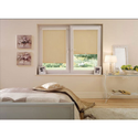 Smart DGU Blinds