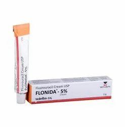 Flonida Cream
