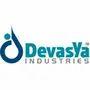 Devasya Industries