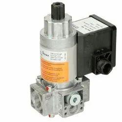 Dungs Gas Solenoid Valve MVDLE 205/5