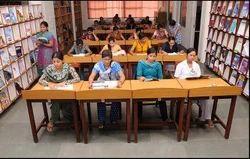 Bsc Nursing Course Service