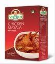 Vatika Chicken Masala