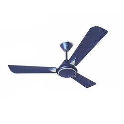 Oracle Decorative Ceiling Fan