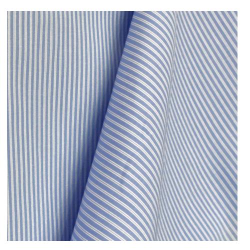 Rughani Brothers Cotton Telas Para Camisas, For Shirts