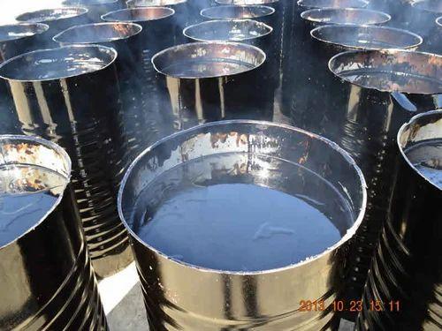 Industrial Bitumen - Constructive Grade Bitumen Manufacturer from