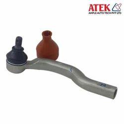 ATEK TR-0556905 Maruti Suzuki Tie Rod Ends