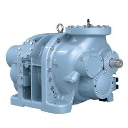 Mycom Refrigeration Compressors