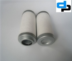 DP Hydraulic Filter From Hydraulic Oil Filters