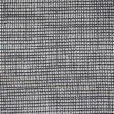 Warp Knitted Fabric