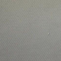 Plain Garment Linen Fabric