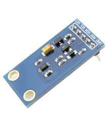 BH1750 Light Sensor Module
