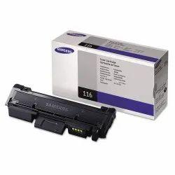 Samsung MLT-D116S Black Toner Cartridge