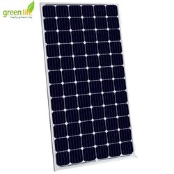 Novasys 330 Watt,335 Watt Solar PV Module
