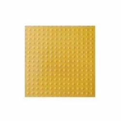 Acupressure Glossy Tiles