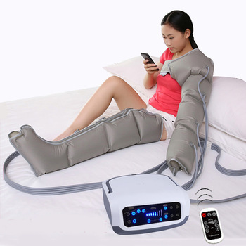 DTI Dvt Sequential Lymphedema Compression Therapy, for Hospital, Rs 20000  /piece | ID: 19734450662