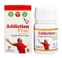 De Addiction Powder