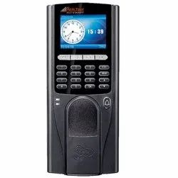 Realtime T61C Sleek Professional Access Control System