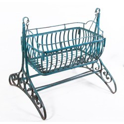 Baby Wooden Cradle View Specifications Amp Details Of Baby