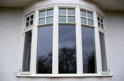Fix Glass Windows