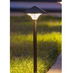Crown C Garden Lighting