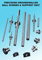 Hiwin Ball Screws
