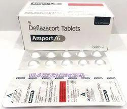 Allopathic PCD Pharma Franchise For Ballia