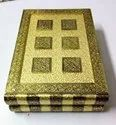 Decorative Jewellery Box For Marriage Return Gifts