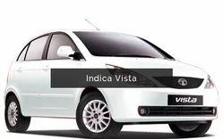 Indica Vista Car