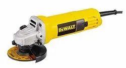 Dewalt DW801 (850 W), Warranty: 1 year