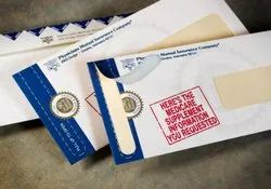 Medical Envelopes