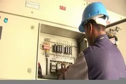 Electrical Maintenance Services, in Raigarh, Industrial