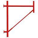 Cantilever Frame