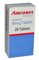 Arcoxia Tablet