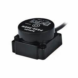 Autonics Type Proximity Sensor PS50-30DN