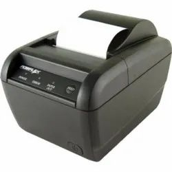 Direct Thermal Printer POSIFLEX